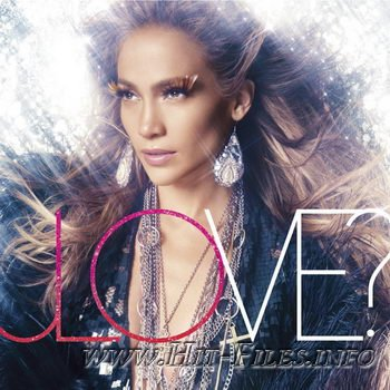 jennifer lopez 2011 pictures. jennifer lopez kids 2011.