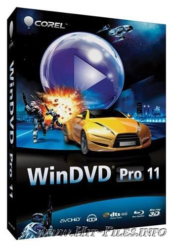 скачать intel video windvd 5: