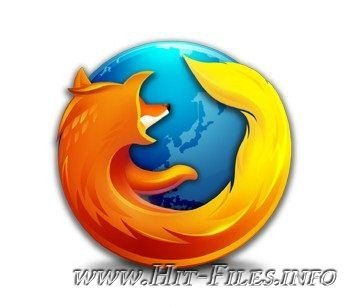 Mozilla Firefox 10.0.3 ESR Final Russian