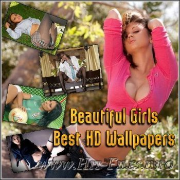 Beautiful Girls - Best HD Wallpapers