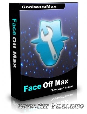 Face Off Max 3.4.6.8