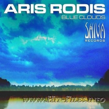 Aris Rodis - Blue Clouds ( 2012 )