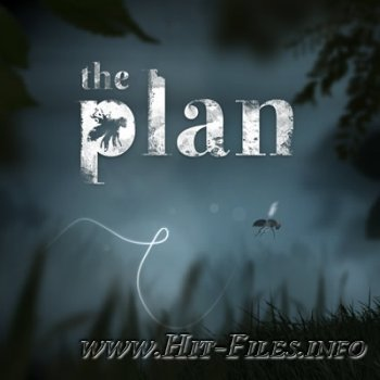 The Plan ( 2013 / Eng )