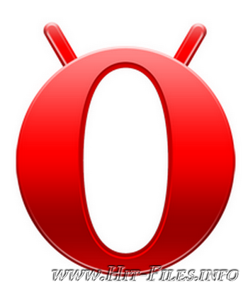 Opera Mobile 11 ML Rus ( Android, Symbian )