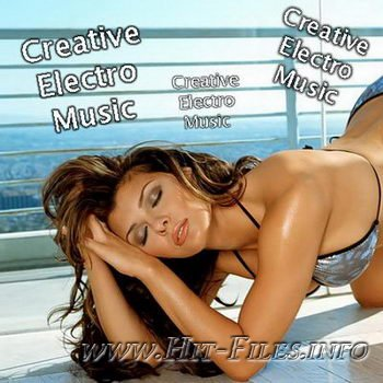 VA - Creative Electro Music ( 06.10.2011 )