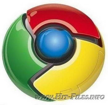 Google Chrome 19.0.1049.3
