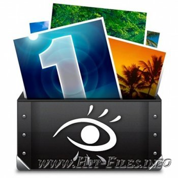Phase One Media Pro 1.3.1.58487