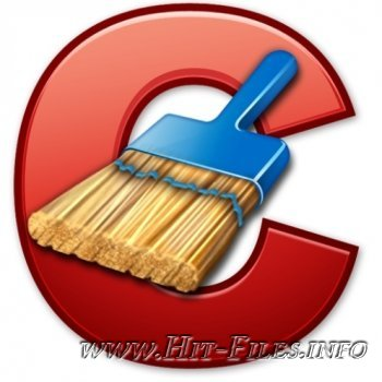 CCleaner 3.22.1800