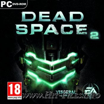 Dead Space 2 ( 2011 / Rus / Eng / RePack )