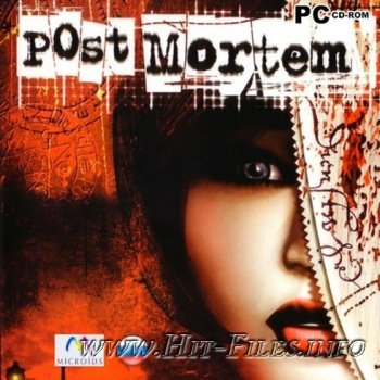 Post Mortem ( 2002 / Rus / Eng / RePack )