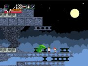 Cave Story Plus ( 2011 / Eng )