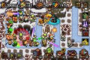 3 Kingdoms TD ( 2011 / Eng / Android )