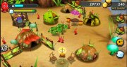 Bug Village ( 2012 / Eng / Android )