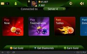 Live Holdem Poker Pro ( 2012 / Eng / Android )