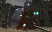 DarkSiders: Wrath of War ( 2010 / Rus / Eng / RePack )