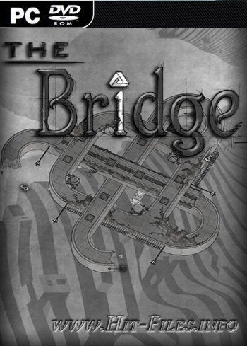 The Bridge ( 2013 / Eng )